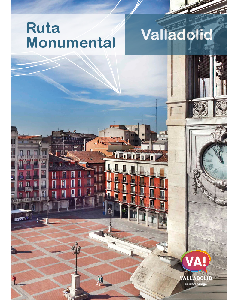 Portada del documento Ciudad monumental